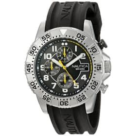 Orologio Nautica NSR 104 - NAI16510G