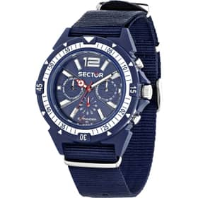 Orologio SECTOR EXPANDER 90 - R3251197029