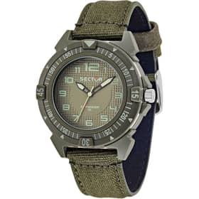 Sector Watches Expander 90 - R3251197135