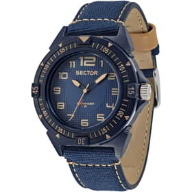 SECTOR watch EXPANDER 90 - R3251197132