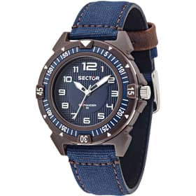 Sector Watches Expander 90 - R3251197136
