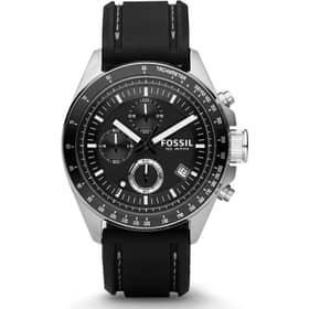 Fossil Watches Sport Chrono - CH2573