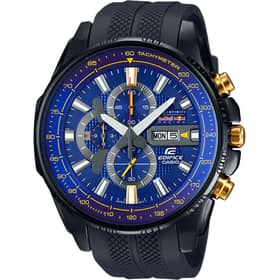 Casio Watches Edifice Red Bull Racing - EFR-549RBP-2AER