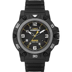 Timex Watches Expedition® - TW4B01000
