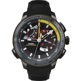 Timex Watches Intelligent Quartz - TW2P44300