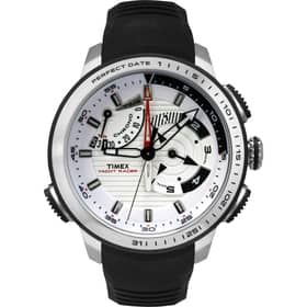 Timex Watches Intelligent Quartz - TW2P44600