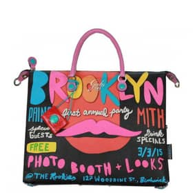 Handbag Gabs Brooklyn - Large