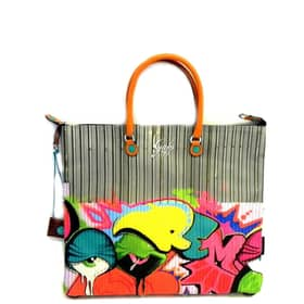 Borsa Gabs G3STUDIO Garage - Large