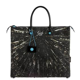 Handbag Gabs Catene - Large
