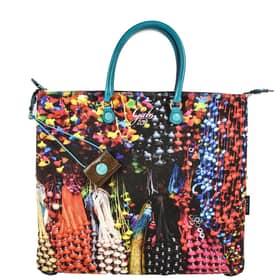 Handbag Gabs Portachiavi - Large