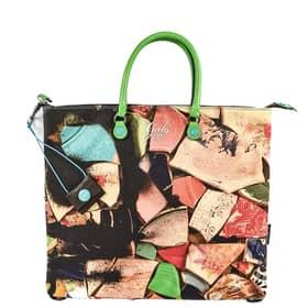 Handbag Gabs Cocci - Large