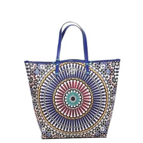 Handbag Gabs Mosaico - Medium