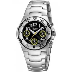 Breil Watches Ice - EW0183