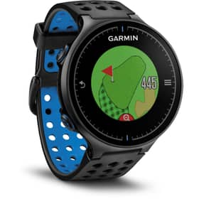 Garmin Watches Approach® S5 - 010-01195-20