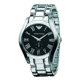 EMPORIO ARMANI watch FALL/WINTER - AR0680
