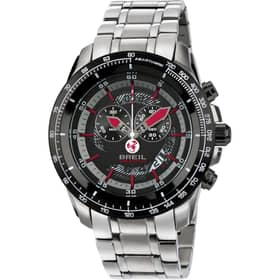 BREIL watch SUMMER SPRING - TW1491