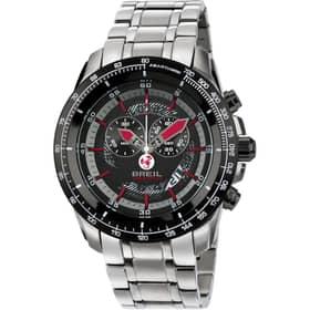 Breil Watches Abarth - TW1491