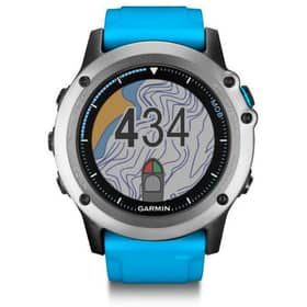Orologio Garmin Quatix® 3 - 010-01338-1B