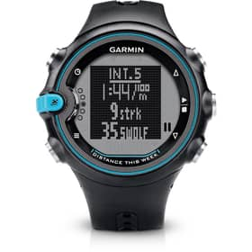GARMIN watch SWIM - 010-01004-00
