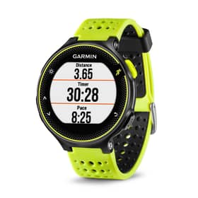Garmin Watches Forerunner 230 - 010-03717-52