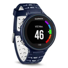 Garmin Watches Forerunner® 630 - 010-03717-31