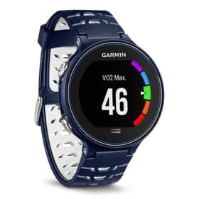 Orologio Garmin Forerunner® 630 - 010-03717-31