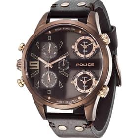 Cronografo Police Copperhead - R1451240003