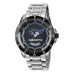 Breil Watches Abarth - TW1487