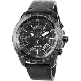 Breil Watches Abarth - TW1490