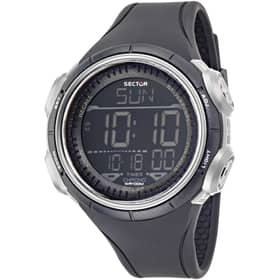 SECTOR watch EX-22 - R3251590003