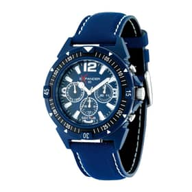 Sector Watches Expander 90 - R3251197006