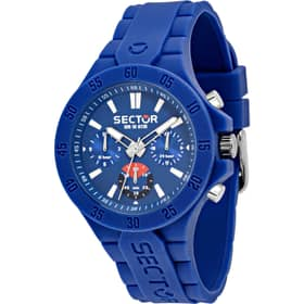 watch SECTOR STEELTOUCH - R3251586002