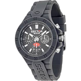 Sector Watches Steeltouch - R3251586004