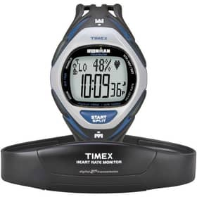 Timex Watches Ironman* Race Trainer®