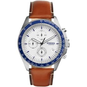 Fossil Watches Sport 54 - CH3029