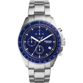 Fossil Watches Sport 54 - CH3030