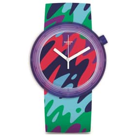 Orologio Swatch Pop - PNP101
