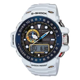 Casio Watches G-Shock Gulfmaster - GWN-1000E-8AER