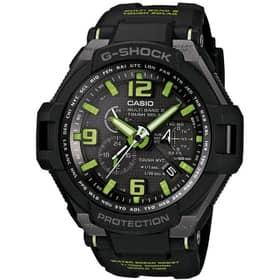 Orologio Casio G-Shock GravityMaster - GW-4000-1A3ER