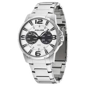 Police Watches - R1453228001