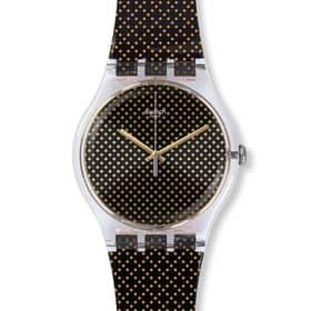 Swatch Watches Archi-Mix - SUOK119