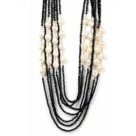 Wing Necklace - 011421