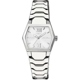 BREIL watch BASIC COLLECTION - TW0663