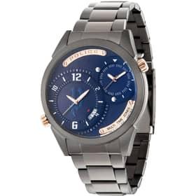 POLICE watch DUGITE - PL.14540JSU/03M