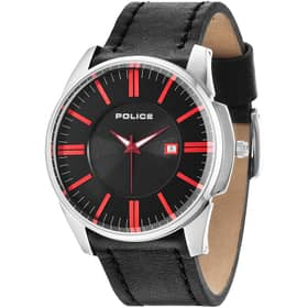 watch POLICE - R1451264003