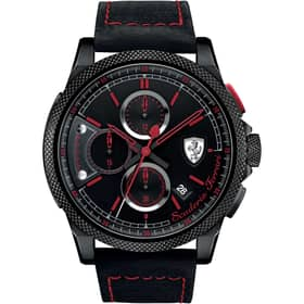 Ferrari Watches Formula - FER0830273