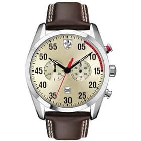 Ferrari Watches D50 - FER0830174