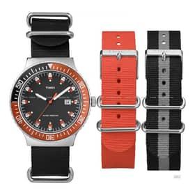 Orologio Timex Vintage 1978 - UG0108