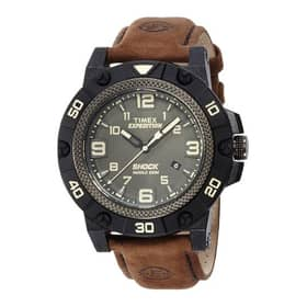 Timex Watches Expedition® - TW4B01200