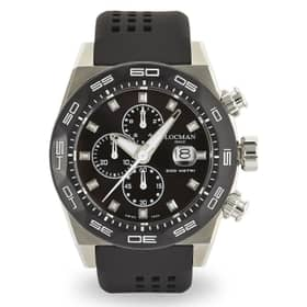 Locman Watches Stealth - 0217V1-0KBKNKS2K